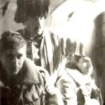 """4ММГ - """"Тути"""" Afghanistan, Афганистан, أفغانستان, Tuti, 4ММГ """"Тути"""", Московский пограничный отряд. MG-studio"""