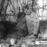 4ммг-Тути Иол весна 1989 г. Виталий Ощепков