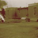 4 ММГ Афганистан, Артходжа, Тути, Afghanistan