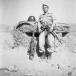 Гаврилюк Михаил Афганистан, Артходжа, Тути, Afghanistan