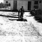 Афганистан Артходжа Бача