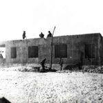 Афганистан Артходжа стройка