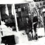 MG-studio.su Сарбозы и Царандой