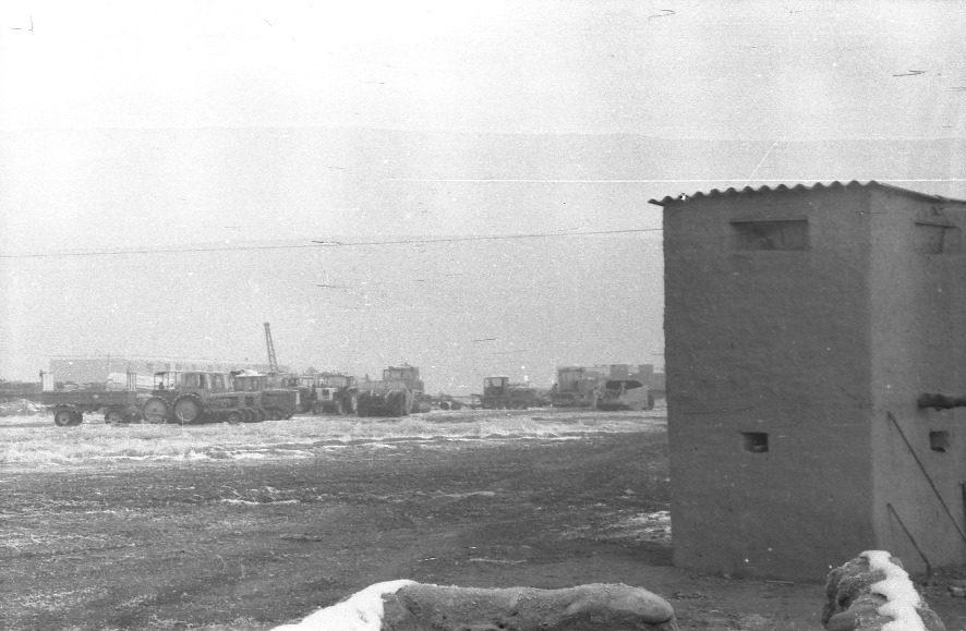 Афганистан, Артходжа, Тути, Afghanistan