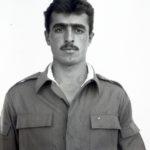 Давлатов Таджикистан Душанбе