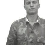 Елизаров Сергей