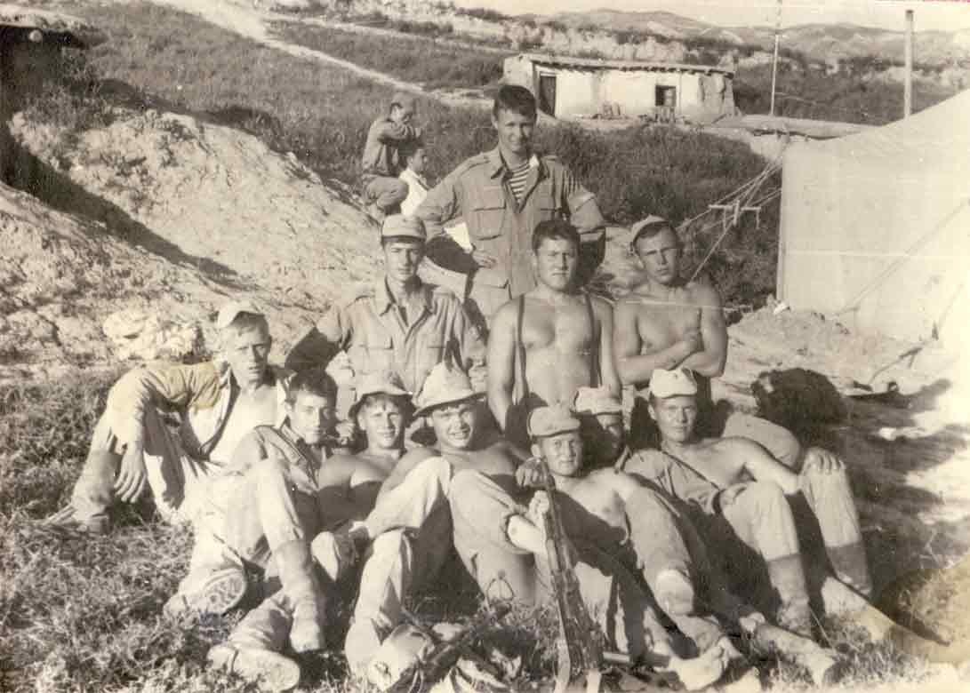 Шахри-Базург 87-88