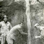 Шахри-Базур 1987г.