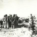Афганистан, Артходжа, Тути, Щахри-Базург, Afghanistan