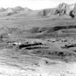 Тути-1986г. Вид с горы