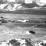 Вид на позицию АПМ-90 1ПЗ, штаб ММГ
