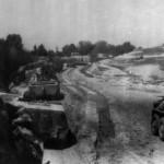 вход в кишлак Нанобад. май 1988г.