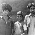 Афганцы Тути