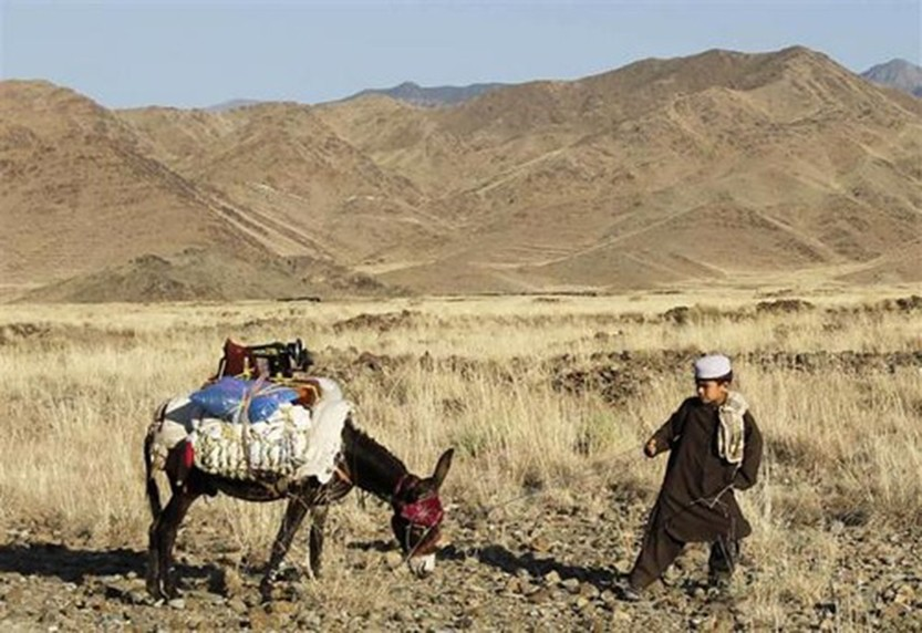 Afghanistan today_0023