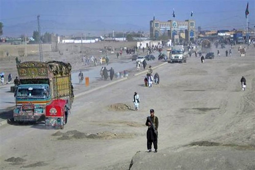 Afghanistan today_0029