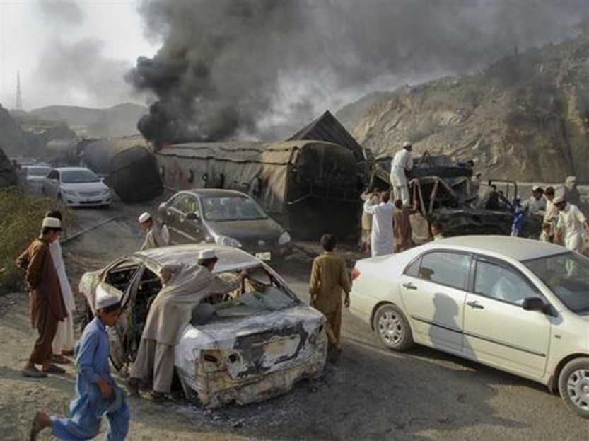 Afghanistan today_0033
