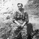 Курдюков Николай