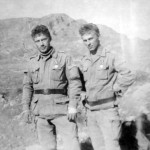 Афганистан, Тути, Afghanistan, 4ММГ