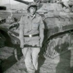 Соловьянов Валерий