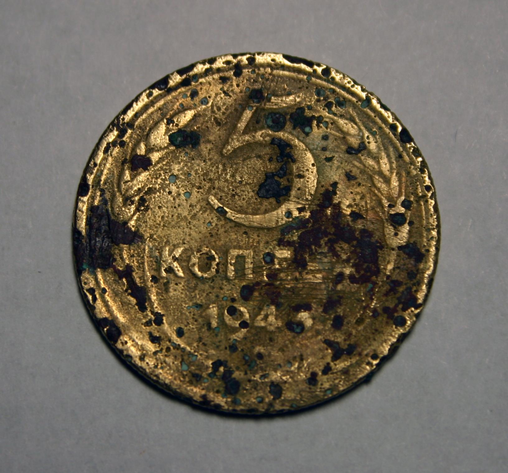 K10_121