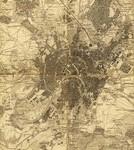 map004