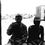 """4ММГ """"Тути"""" на Артходже Афганистан, Артходжа, Тути, Afghanistan"""
