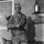 Артходжа 4ММГ 3-застава Дёкин Сергей