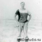 Артходжа 4ММГ 3-застава Елизаров Сергей