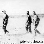Артходжа 4ММГ 3-застава