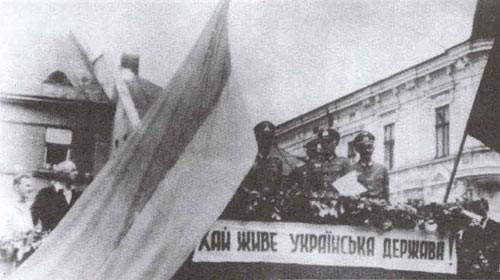 samostiina_ykraina2
