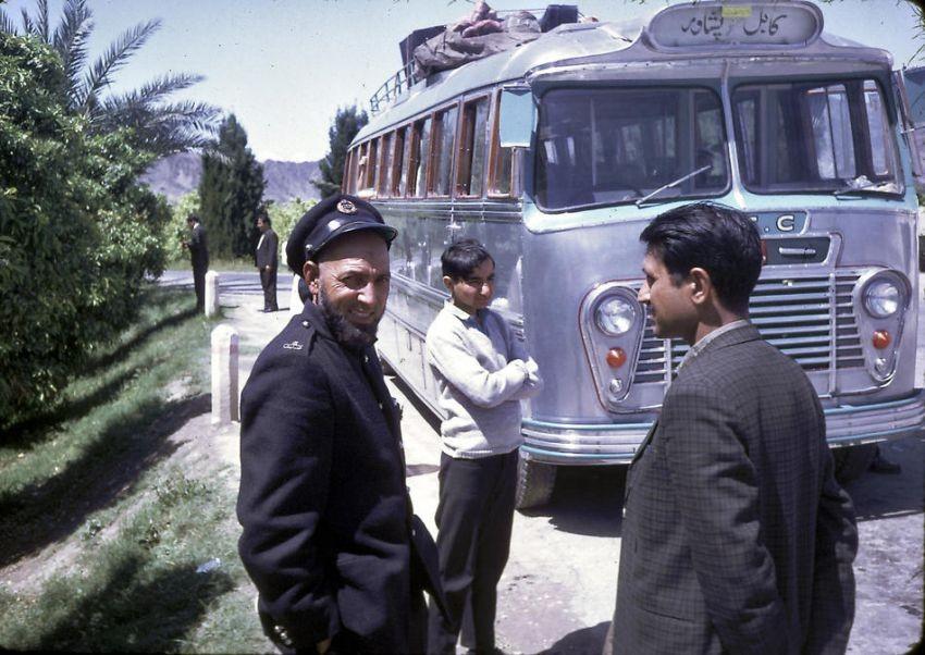 1960_afghanistan_003