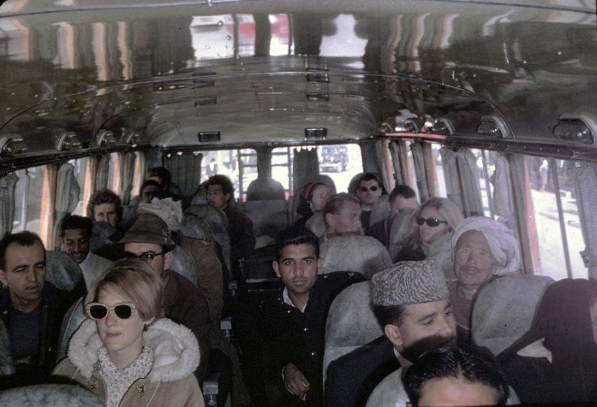 1960_afghanistan_004