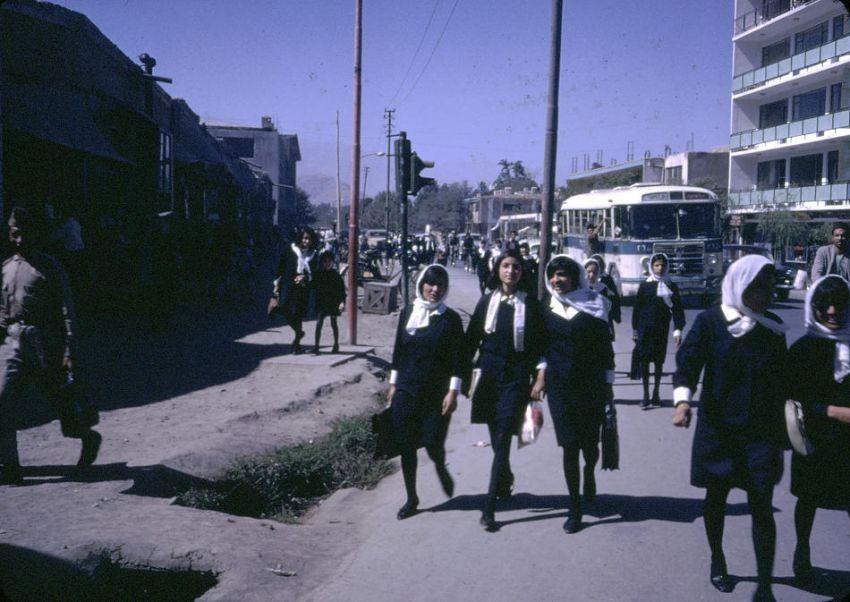 1960_afghanistan_007
