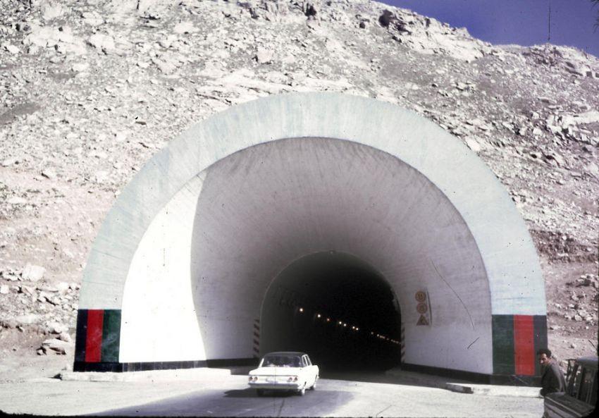 1960_afghanistan_009