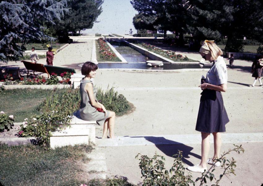 1960_afghanistan_010