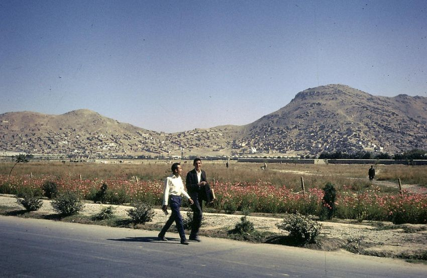 1960_afghanistan_012