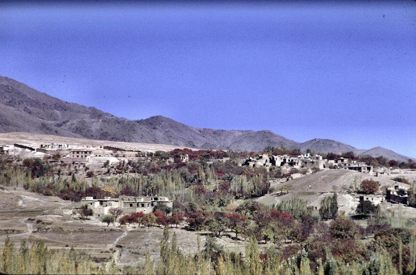 1960_afghanistan_013