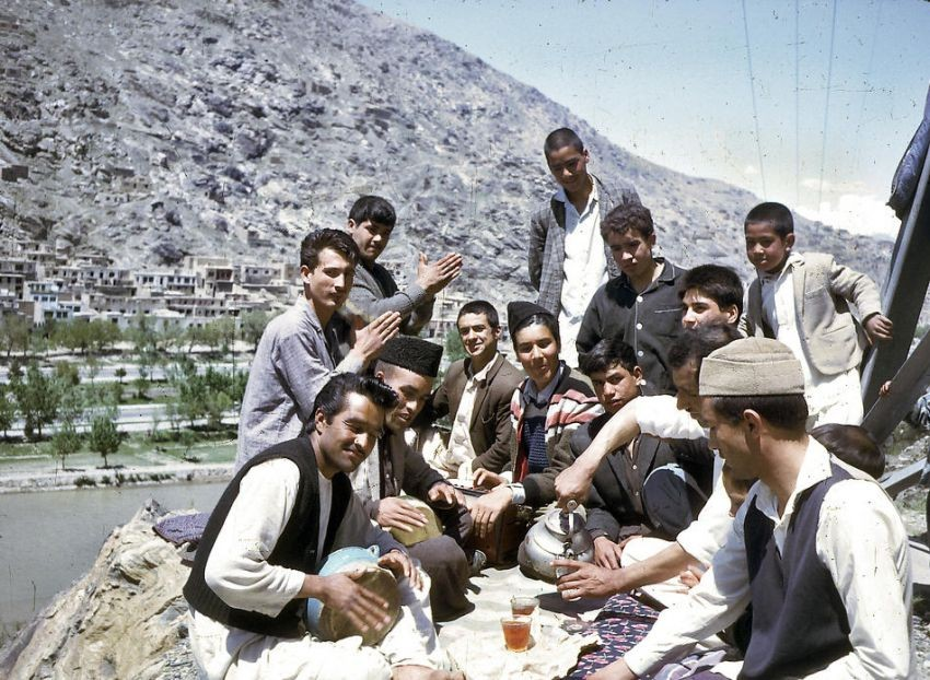 1960_afghanistan_014