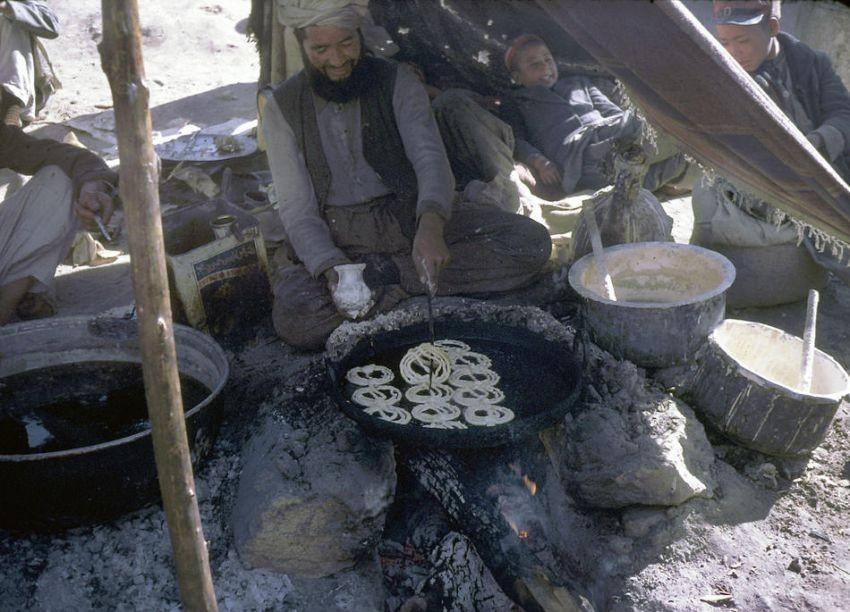 1960_afghanistan_015