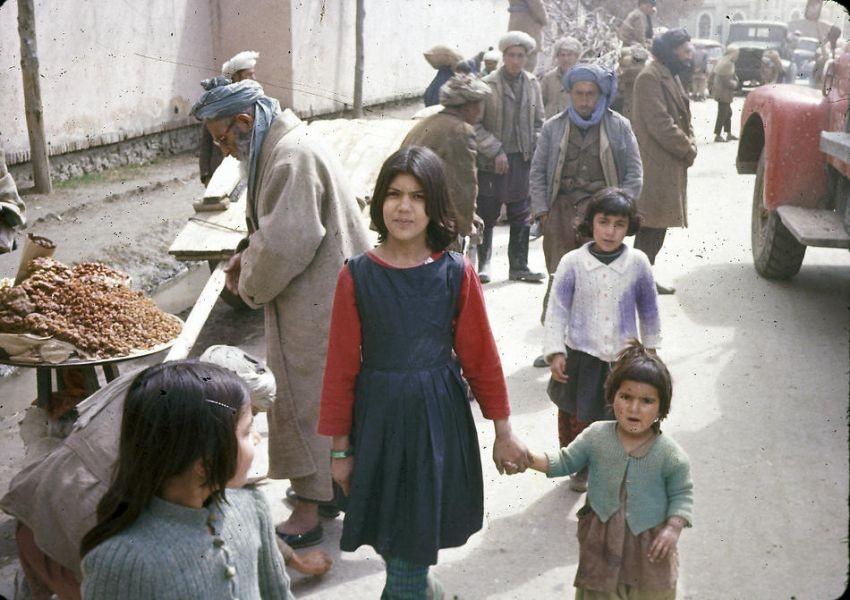 1960_afghanistan_016