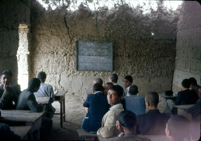 1960_afghanistan_017