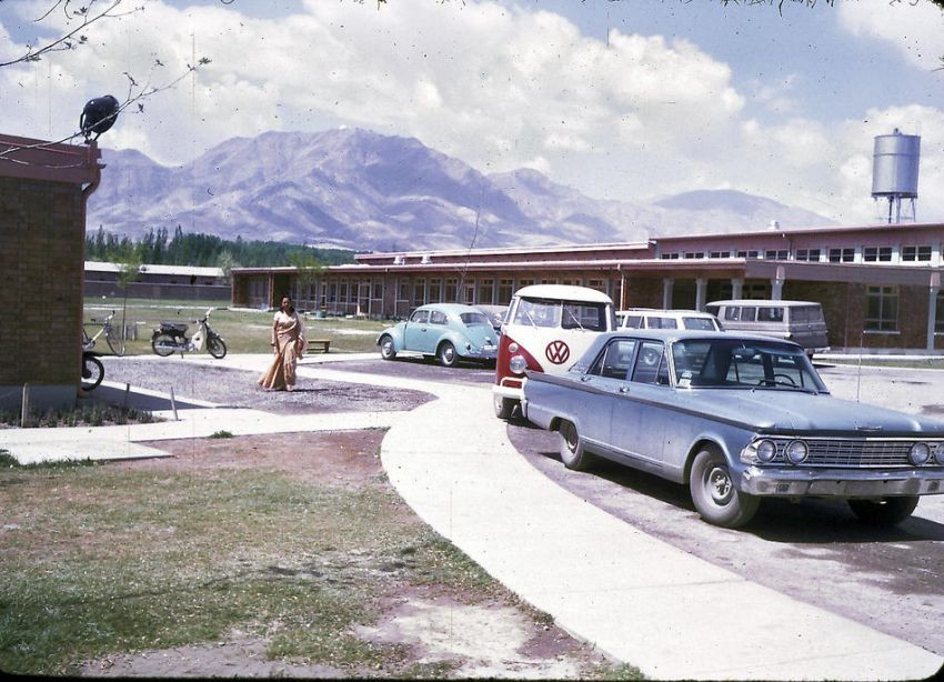 1960_afghanistan_018