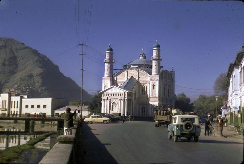 1960_afghanistan_019