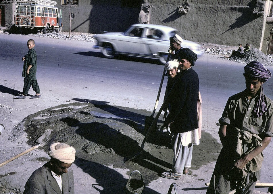 1960_afghanistan_020