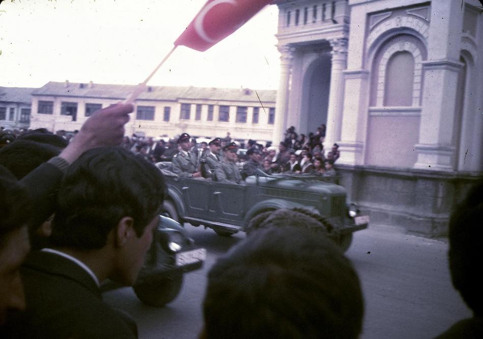 1960_afghanistan_021