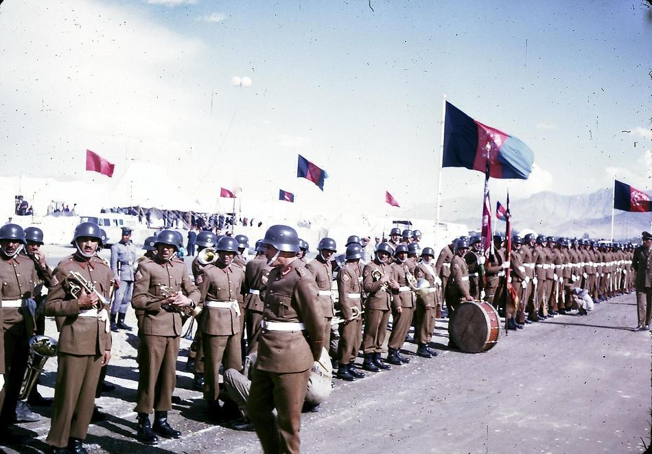 1960_afghanistan_022