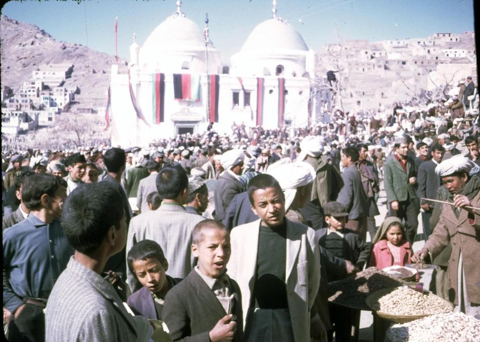 1960_afghanistan_023