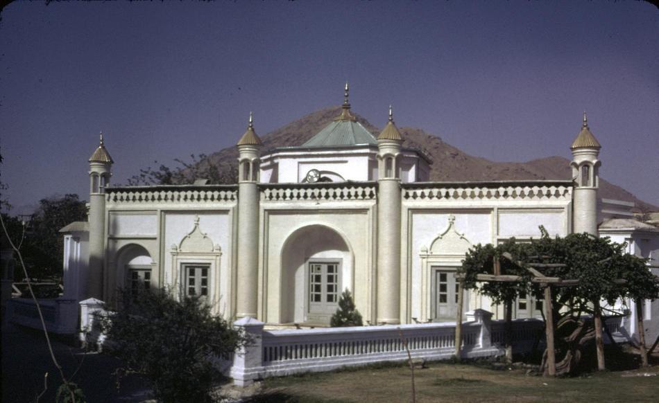 1960_afghanistan_025
