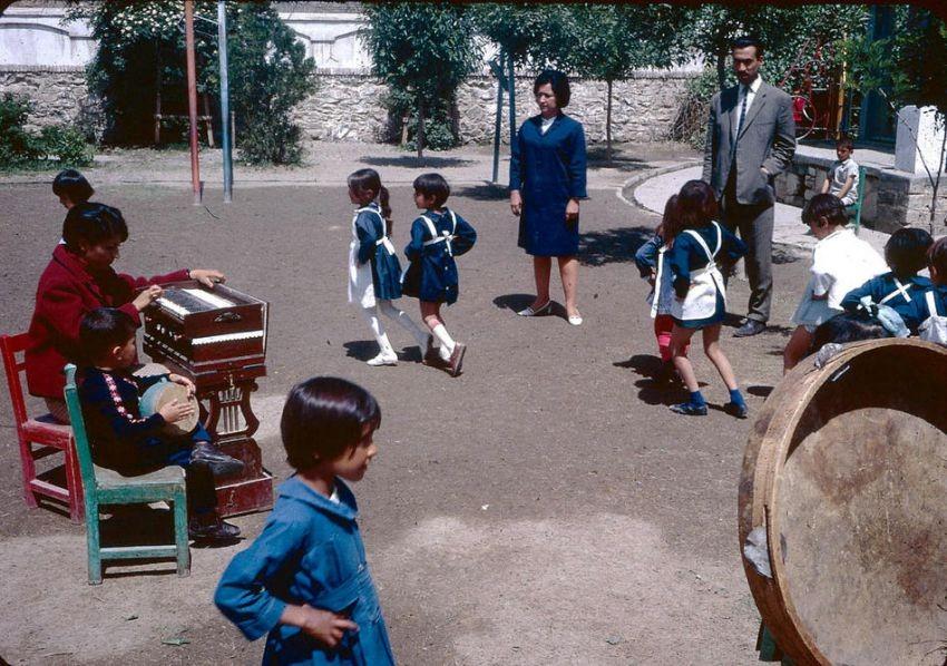 1960_afghanistan_027