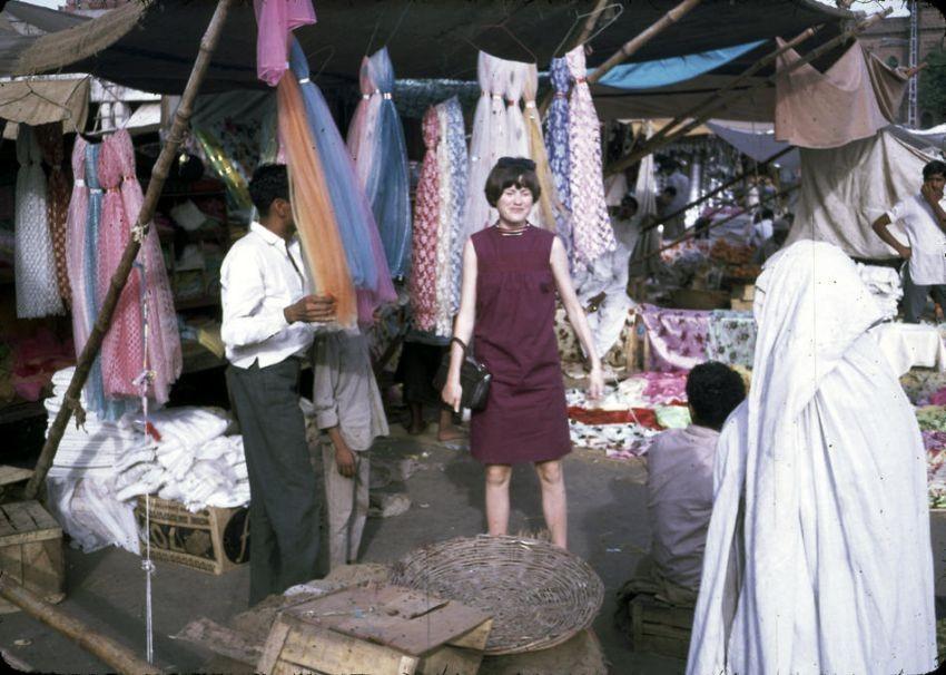 1960_afghanistan_029